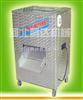 QRLS-400-B供应电动多功能切肉机