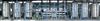 20T/h水处理机组