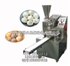 ZH-8000河南郑州烽火食品机械包子机月饼机饺子机