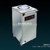 暖碟器|碟子保溫車|暖碟器價格|不銹鋼暖碟機|保溫碟設備