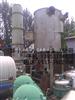 出售二手XZG-80型旋转式闪蒸干燥机