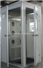 天津轉角風淋室,天津轉角風淋室生產廠家,天津轉角風淋室價格