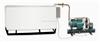 LY 系列冷饮水箱