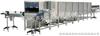 YWPA/YLPA系列冷瓶机、温瓶机