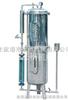 QJ-C型二氧化碳过滤器