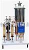 QHS-1500型饮料混合机价格