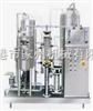 QHS-2500型三桶饮料混合机