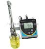 PC700多参数水质测量仪