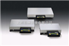 TCS50kg电子计数台秤,北京电子计数秤,A型秤架台秤