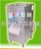 QRLS-400-C型电动切肉机切肉机 多用切肉机
