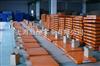 SCS工业地磅秤|上海地磅厂家|防爆电子地磅价格