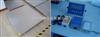 SCS-3T供应江苏zui大电子秤厂,工业防爆电子地磅秤,防爆秤控制器