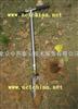 不锈钢土壤采样器