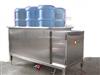 XD-6大桶消毒機設備