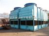 DZK系列蒸发式空气冷却器