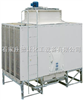 DZH系列横流蒸发空冷器