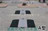 SCS-D天津便携式地磅,80吨便携式地磅,天津便携式电子汽车衡
