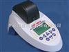 BioFix® Lumi-10便携式水质毒性分析仪