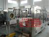 ZGF-12-12-6全自动小瓶水灌装机