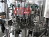 DGCF12-12-6饮料等压灌装机