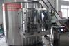 LP-18自动理瓶机