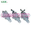 BZX51-5防爆行程开关BZX51-5带滚轮厂家批量报价