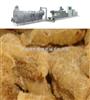 ZH65-III大豆组织蛋白生产线