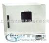 立式干燥箱,DHG-9240A立式鼓风干燥箱参数