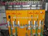BUM616、BUS21、BUM60、BM4443广州BAUMULLER鲍米勒伺服驱动器维修