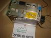 过电流故障AMK伺服控制器维修广州AMK伺服驱动器维修
