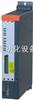 ACOPOS系列8V1045.00-2伺服器维修广州贝加莱伺服控制器驱动器维修