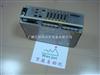 NUM AXIUM POWER1020、1040、1050、1060、1080伺服控制器维修NUM AXIUM POWER1060 伺服驱动器维修