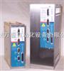 瑞诺CD1k伺服驱动器过电压过电流故障报警维修广州瑞诺INFRANOR伺服驱动器维修