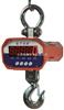 OCS上海直视电子吊钩秤,装载机称重吊秤,勤酬各种衡器