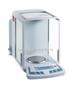 DV214C奥豪斯 高精度 专业型分析天平 DV214C