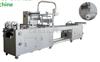 ES-BM422全自动吸塑包装机
