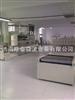 供应微波干燥杀菌机调味剂灭菌设备