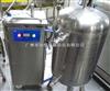 HW-YD-50H包裝袋滅菌及產品表層臭氧滅菌