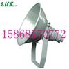 NTC9200-J1000W防震投光灯(超强)NTC9200-J1000W NTC9200-J1000W NTC9200-J1000W