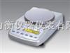 MP5002天平衡器 精密天平 电子天平
