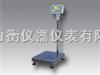 MP60K-1电子天平MP60K-1大称量电子天平