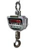 OCS上海产直视电子吊钩秤 上海电子吊钩秤 5吨电子吊磅