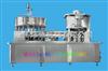 枇杷汁饮料设备/植物蛋白饮料生产线/枇杷汁饮料生产线