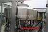 植物蛋白饮料生产线/易拉罐灌装椰子汁灌装机/枇杷汁饮料生产线