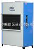 烟草热泵干燥机,烟叶烘干机 烟草仓储除湿干燥机