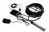 无线发射气压传感器,无线网络水压传感器,液位传感器