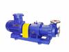 CQB-G型高温磁力驱动泵,磁力驱动泵 ,磁力离心泵