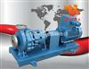 IMC(CIH)型不锈钢磁力泵,不锈钢磁力泵, 磁力驱动泵