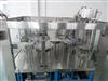 瓶装矿泉水灌装生产线批量