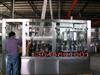 易拉罐三合一灌装机/易拉罐饮料灌装机流水线设备/橄榄汁饮料生产线